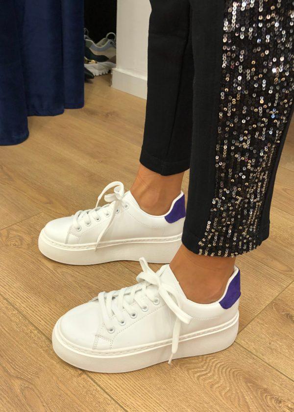 Mako Fashion scarpe ginnastica