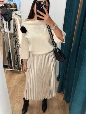 Mako Fashion maglia