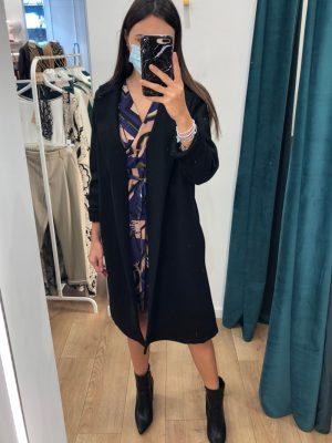 Mako Fashion cappotto