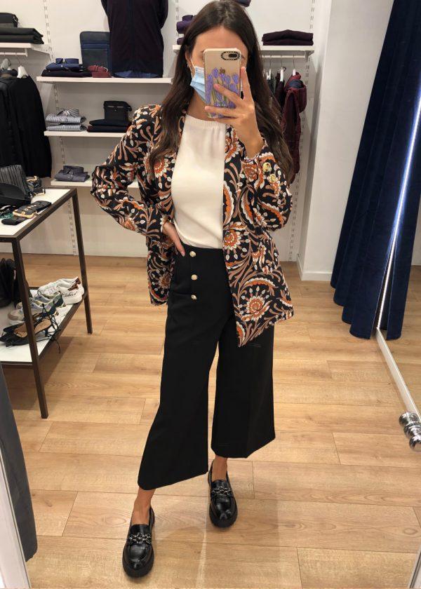 Mako Fashion pantalone